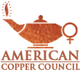American Copper Council