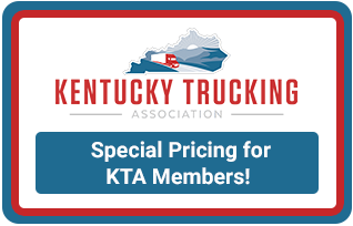 KTA Badge new logo.png