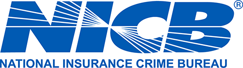 National Insurance Crime Bureau