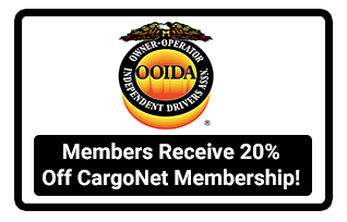 ooida Badge new logo.png
