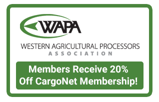 wapa Badge new logo.png